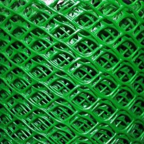 Сетки пластиковые